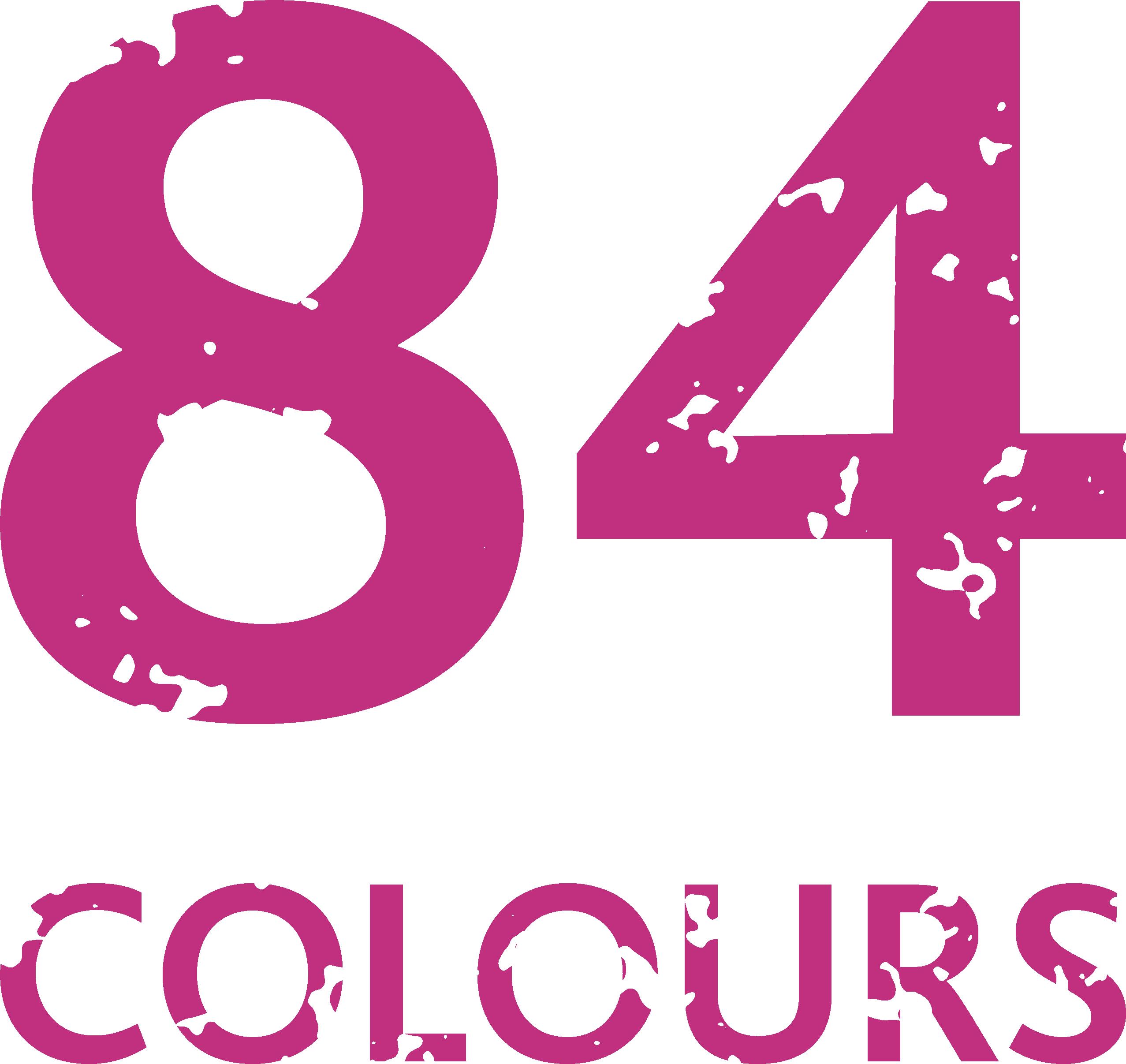84_Colours
