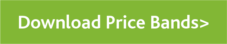 Download_Price_Bands