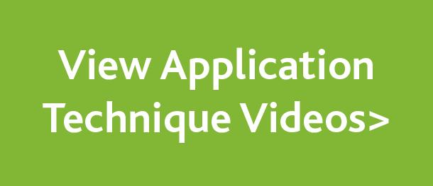View Application Technique Videos
